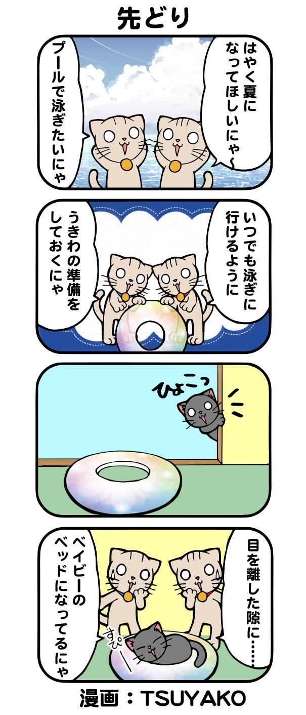 sakidori