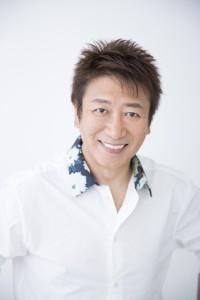 人気声優の井上和彦さんが、にゃんだらけVol.7トークショー登壇決定!